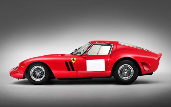 Ferrari-250-GTO-2
