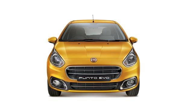 Fiat-Punto-Evo-2015-1