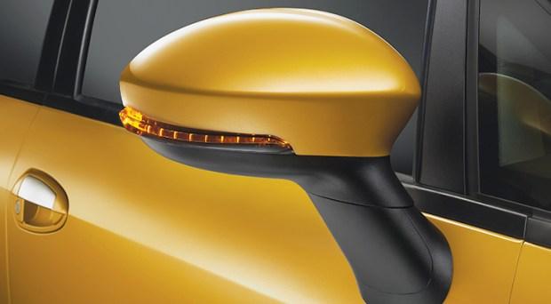 Fiat-Punto-Evo-2015-6