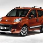 Fiat-Qubo-Trekking-edicion-limitada-2