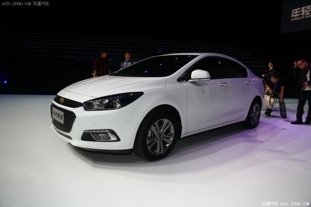 Nuevo-Chevrolet-Cruze-1