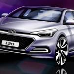 Nuevo-Hyundai-i20-1