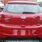 Nuevo-Hyundai-i20-5