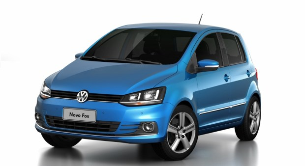 Nuevo-Volkswagen-fox-linea-2015-1