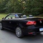Volkswagen-Eos-Final-Edition-3