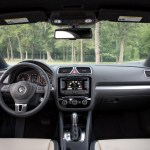 Volkswagen-Eos-Final-Edition-5