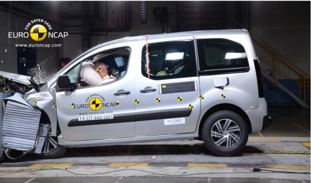 Citroen-Berlingo-EuroNcap-1