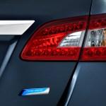 Nissan-Sentra-2015-4