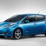 Nissan-Venucia-e30-3