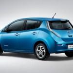 Nissan-Venucia-e30-4