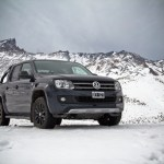 Volkswagen-Amarok-Dark-Label-1