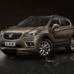 buick-envision-2015-0