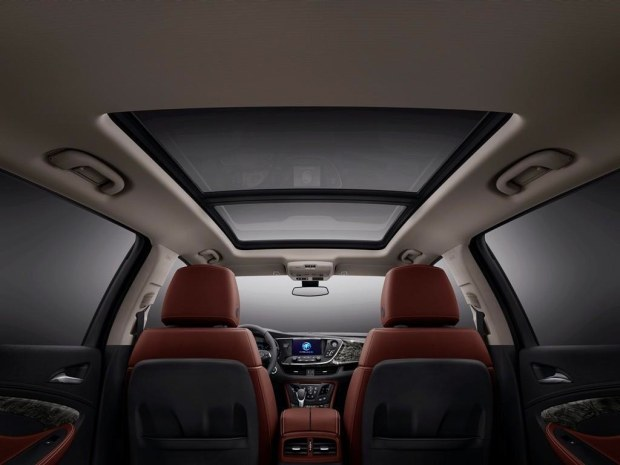 buick-envision-2015-8