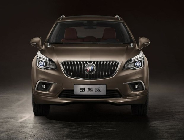 buick-envision-2015-9