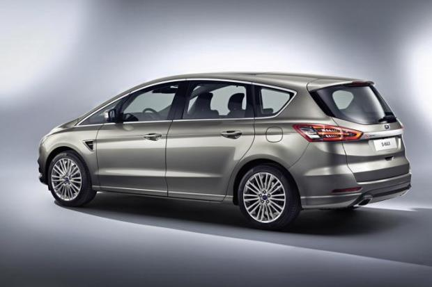ford-s-max-2015-2