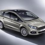 ford-s-max-2015-4