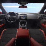 jaguar-xe-sports-salon-12
