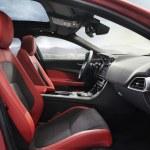 jaguar-xe-sports-salon-15