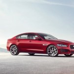 jaguar-xe-sports-salon-3
