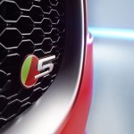 jaguar-xe-sports-salon-6