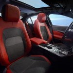 jaguar-xe-sports-salon-7