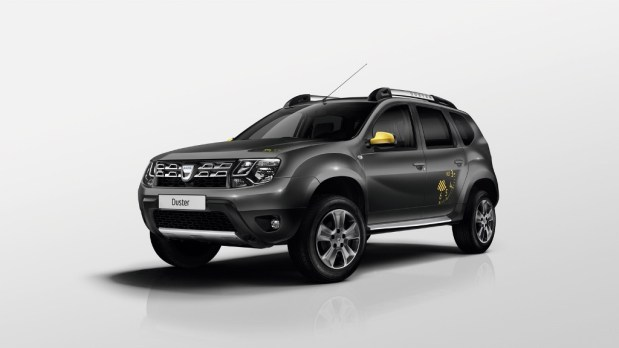 Dacia-Duster-Air-1