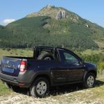 Dacia-Duster-Pick-Up-9