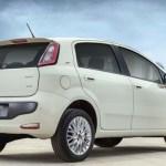Fiat-Punto-SP-2