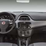 Fiat-Punto-SP-3