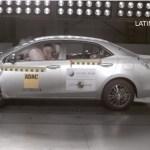 Nuevo-Toyota-Corolla-5-estrellas-latinNcap-1