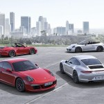 Porsche-911-Carrera-GTS-2014-1