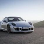 Porsche-911-Carrera-GTS-2014-4