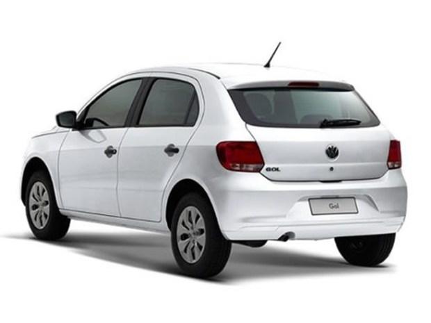 VW=Gol-Special-2015-2