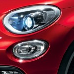 fiat-500x-opening-edition-10