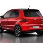 volkswagen-fox-pepper-1