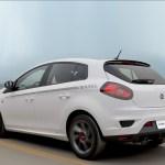 Fiat-Bravo-2015-4