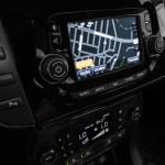 Fiat-Bravo-2015-5
