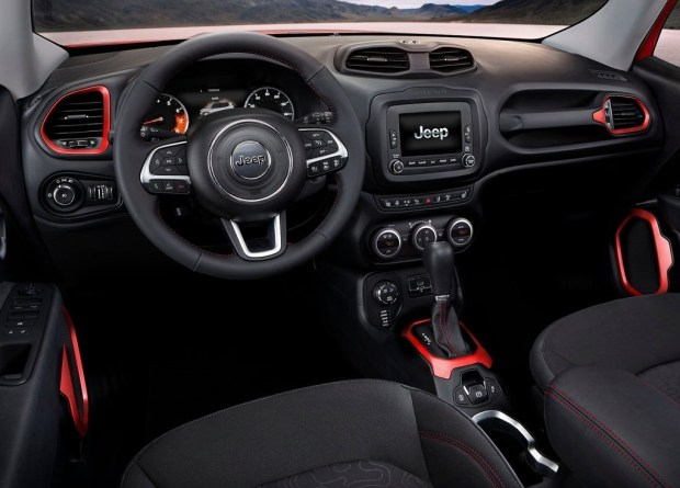 Jeep-Renegade_2015_3