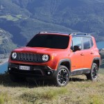 Jeep-Renegade_2015_4