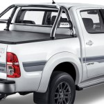 Toyota-Hilux-Limited-4