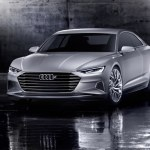 audi-prologue-0