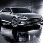 audi-prologue-4