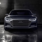 audi-prologue-5