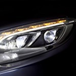 mercedes-benz-led-multibeam-7