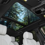 Nuevo-Range_Rover-Sport-4