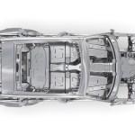 Nuevo-Range_Rover-Sport-6