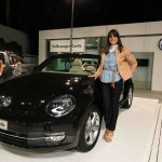 Verano-Volkswagen-temporada-2015-2