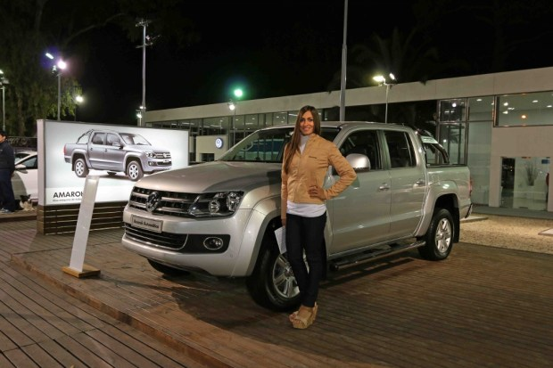Verano-Volkswagen-temporada-2015-3