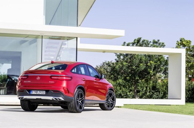 mercedes-benz-gle-14