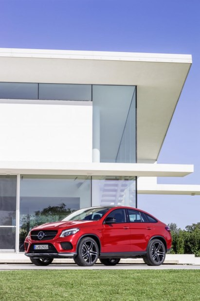 mercedes-benz-gle-8